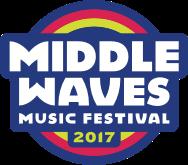 MW2017_Logo_Standard