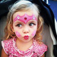 6b080d2354a3628f5d5e17e6649c36a5--princess-face-painting-girl-face