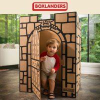 Boxlanders