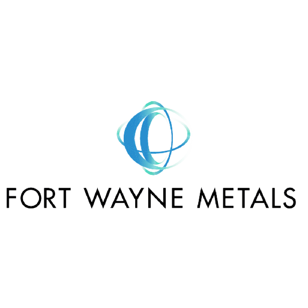 Fort Wayne Metals
