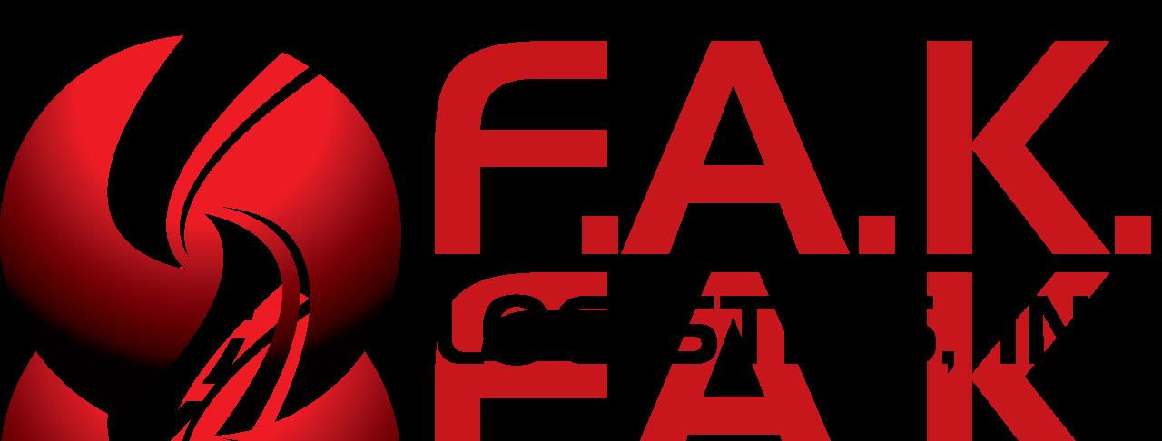 F.A.K. Logistics