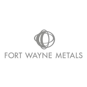 Fort Wayne Metals