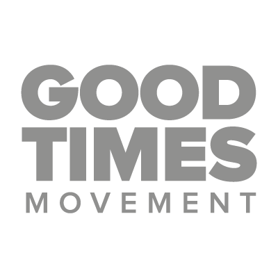 Good Times Movement