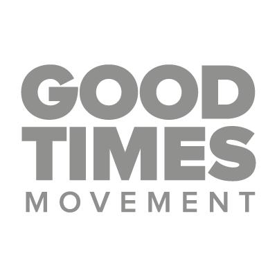 Good Times Movement