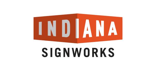 Indiana Signworks