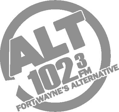 ALT 102-3